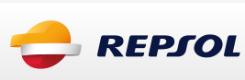 Logo Repsol (2)