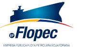 Logo flopec (2)
