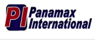 Logo panamax international (2)