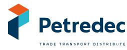 Logo petredec (2)
