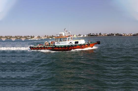 Pic-24-Zeus-Boat-2-edited